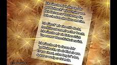 Weihnachten Spr 252 Che Und Gedanken Zum Weihnachtsfest