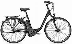 ᐅ e bike raleigh dover impulse 8 hs 8g 28 14 5ah 36v