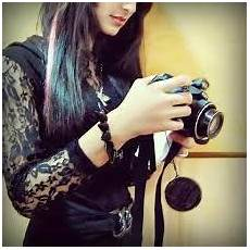 image result for dpz for in winter dpz for profile picture for stylish