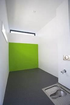 Foto Bernhard Hardheim - link architekten verwaltung