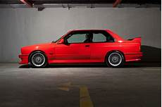 bmw e30 m3 best bmw ever or overblown hype