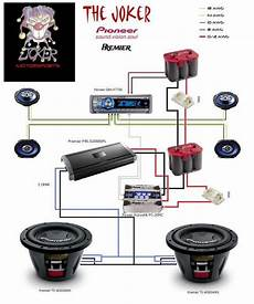17 best images about car audio pinterest subwoofer box design amazing cars and cars