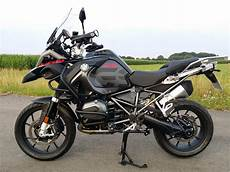 bmw gs adventure 2020 bmw r1250gs adventure 2020 review redesign engine and