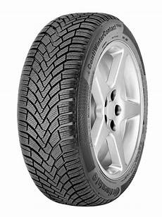continental winter contact ts850 lovetyres