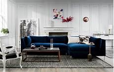 Home Decor Ideas Modern by Modern Decorating Ideas Cb2 Idea Central