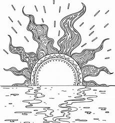Ausmalbilder Erwachsene Meer Buch Zencolor Mein Jahr 52 Wochen Zum Ausmalen Planen