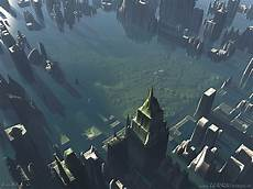 the last signs alarm future for new york is likely to be submerged by the ocean