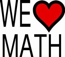 math mrs schiller s grade 2 3 s