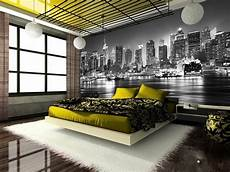 poster mural new york les stickers muraux new york des id 233 es spectaculaires