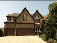 by addie penrod house colors house paint exterior exterior house colors house exterior