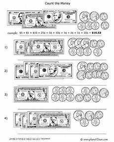 printable money worksheets for 5th grade 2737 adding coins and bills worksheet money worksheets money math counting money worksheets