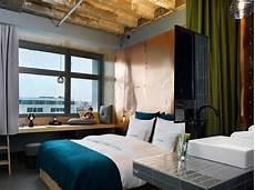 25 hours hotel berlin 25hours hotel berlin innsides