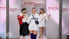 promi shopping schweiger holt sich den sieg