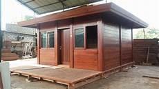 maison en bois kit cottage bungalows pavillons bois en kit avec mobiteck