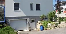 Garage Im Keller Einfahrt by Hausgarage Ist Unben 252 Tzbar Kurier At