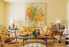 facing living room my facing room paint color is depressing me laurel