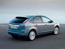 ford focus eu 2008 picture 22 of 29