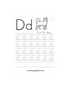 preschool writing worksheets letter d 24188 letter d preschool printables preschool