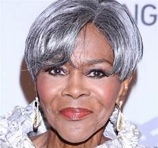 cicely tyson cicely tyson bio net worth the talk movies sounder