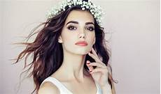 Story Pre Wedding Hair Removal Guide