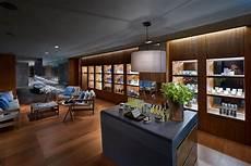Luxury Spa Mandarin Hotel Milan