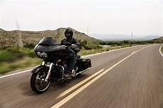 Harley Davidson Road Glide Special Backgrounds