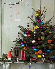 37 Awesome Vintage Tree Ideas Interior God
