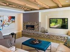 Fernseher Für Den Außenbereich - flachbildfernseher richtig positionieren f 252 r mehr kompfort