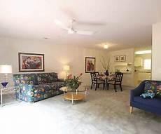 Cheap Apartments Ocala Fl by Cheap Apartment Rentals In Ocala Fl