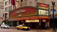 cinema cadillac cadillac palace theatre cinema treasures