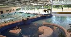 spa ris orangis avis et commentaires piscine aqua senart 224 draveil