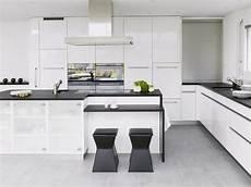 küche individuell zusammenstellen ak alpnach k 252 chen ag