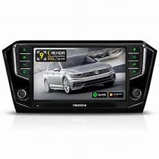 Neotone 187 Kdw N9050 171 Autoradio 2 Din Android Autoradio Mit