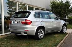 Bmw X5 3 0d Pack M 7 Places D Occasion Bmje Auto