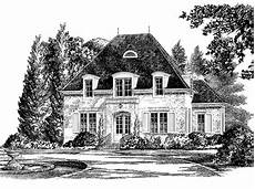 southern living french country house plans eplans french country house plan clayfield place from