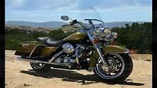 best touring motorcycles best touring motorcycles