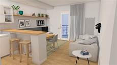 piccolo soggiorno piccolo soggiorno small living