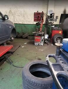 jumbo pneus gennevilliers gennevilliers 92230