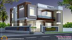 modern house plans in india modern style indian home kerala home design and floor plans