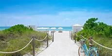 miami beach hotels grand beach hotel miami beach