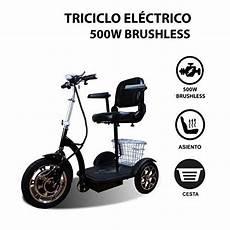 chaise roulante 233 lectrique appareils tricycle 233 lectrique id 201 al pour personnes handicap 201 es 192