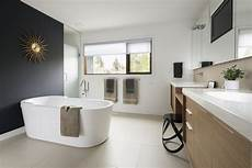 Images Of Modern Bathroom 14 ideas for modern style bathrooms