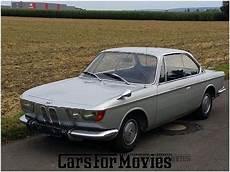 Carpool Oldtimer Mieten Cars For Oldtimer