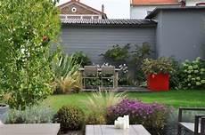 hässliche blumenkübel verschönern 8 sposob 243 w na zachowanie prywatności w ogrodzie
