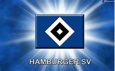 Fussball Ausmalbilder Hsv Pin Auf My Favourite Football Teams