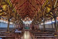 Gereja Umat Indonesia Stjohnsmilwaukie Org