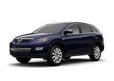car repair manual download 2012 mazda cx 9 seat position control 2007 2008 2009 mazda cx9 cx 9 workshop service repair manual