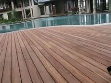 pavimenti in legno esterni pavimenti legno per esterni pavimento per esterni