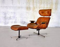 eames chair lounge select modern eames leather lounge chair ottoman