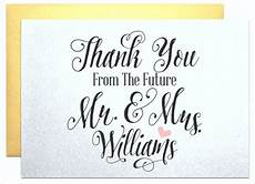 thank you card template engagement 10 engagement thank you cards psd ai indesign vector